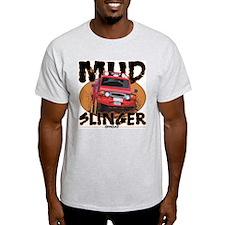 Mud Slinger Offroad T-Shirt