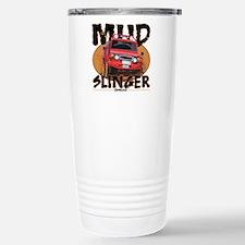 Mud Slinger Offroad Travel Mug