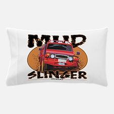 Mud Slinger Offroad Pillow Case
