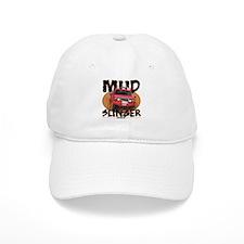 Mud Slinger Offroad Baseball Cap