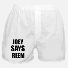 SayReem Boxer Shorts