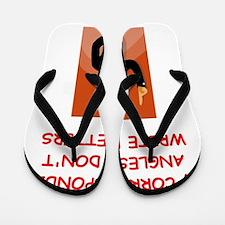 42 Flip Flops