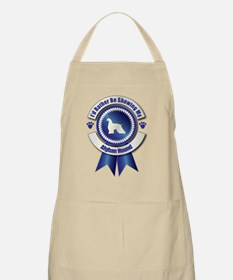 Showing Afghan BBQ Apron