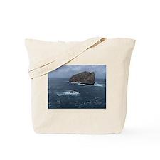 Capo Caccia Tote Bag