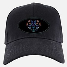 Cheri's Ocean Treasures Baseball Hat