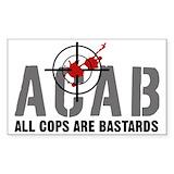 Acab Single