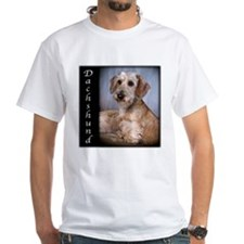 Dachshund Puppies Shirt