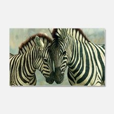 Zebra Wall Decor zebra wall art | zebra wall decor