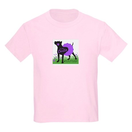 TutuTough Carlins Garden T-Shirt
