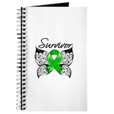 Survivor Cerebral Palsy Journal