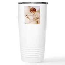 Captive's Return Travel Mug