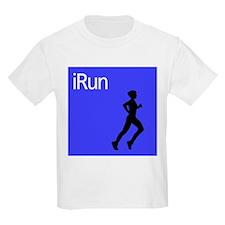 Unique Irun T-Shirt