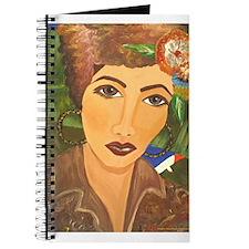 Original Latina Art Journal