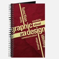 Graphic Design Journal