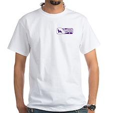 Make Mine Pyrenean Shirt