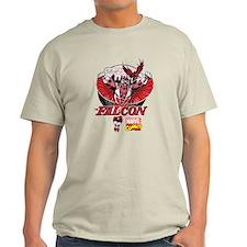 Marvel Falcon T-Shirt