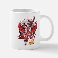 Marvel Falcon Mug
