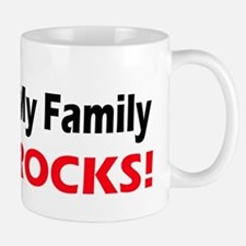 myfamilyrocks.png Mugs