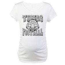 Tigers Football Shirt