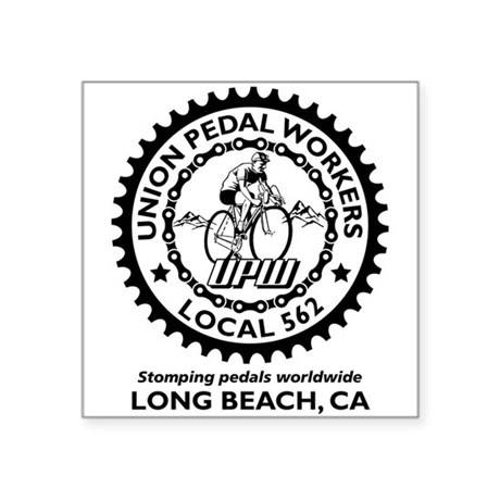 local_562_long_beach_sticker.jpg?color=W
