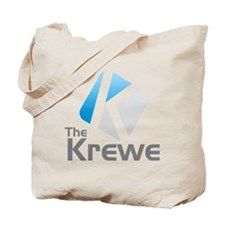 TheKrewe Gradient Tote Bag