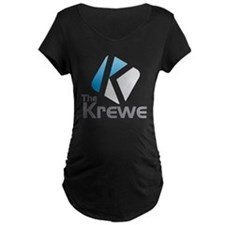TheKrewe Gradient T-Shirt