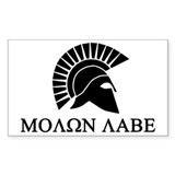 Molon labe Single