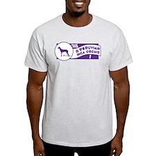 Make Mine PIO T-Shirt