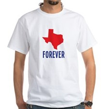 Cute Usa star Shirt