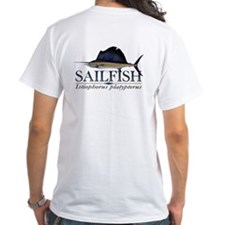 Brant Collection Sailfish