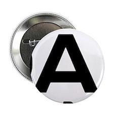 "Dart Aerospace 2.25"" Button"