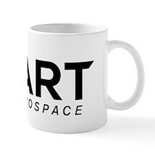 Dart Aerospace Mugs