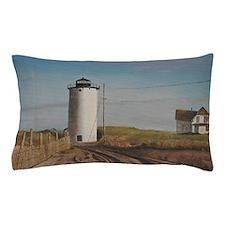 Cape Cod Pillow Case