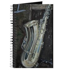 SAX Journal