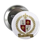 GUIMONT Family Crest Button