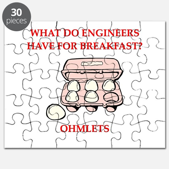 ENG3 Puzzle