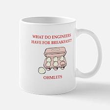 ENG3 Mugs