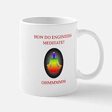 ENG1 Mugs