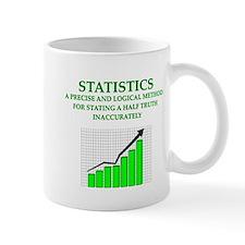 STATS Mugs