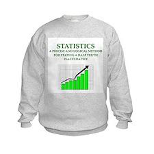 STATS Sweatshirt