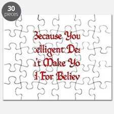 Not So Smart Design Puzzle