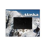 Alaska Picture Frames
