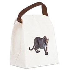 Grumples.png Canvas Lunch Bag