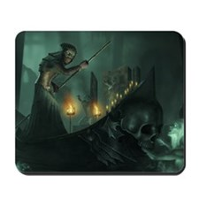 the_river_styx_by_igor (6000 x 4500) Mousepad