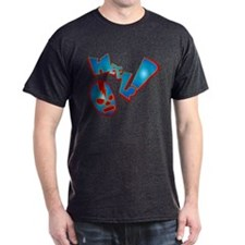 """HEEL!"" T-Shirt"