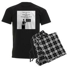 SMART Pajamas