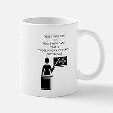SMART Mugs