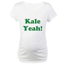 Kale Yeah! Shirt