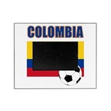 Colombia Picture Frames