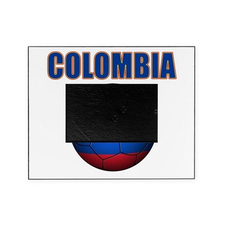 Is Colombia South America Safe To Travel